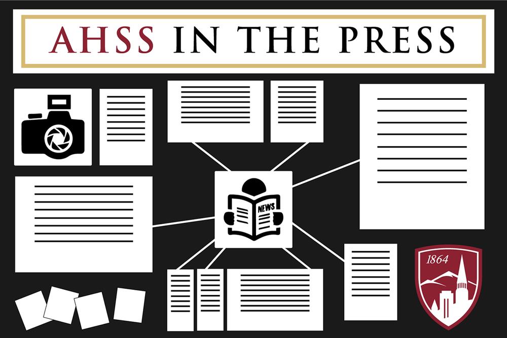 DU-AHSS-Press.png