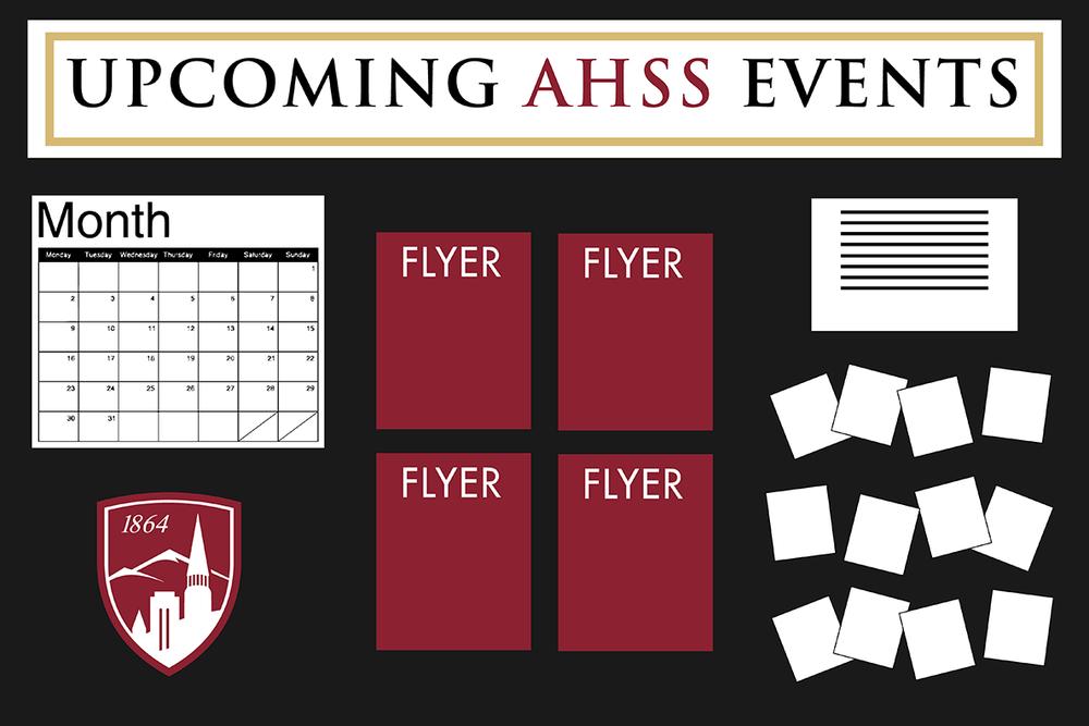 DU-AHSS-Events.png