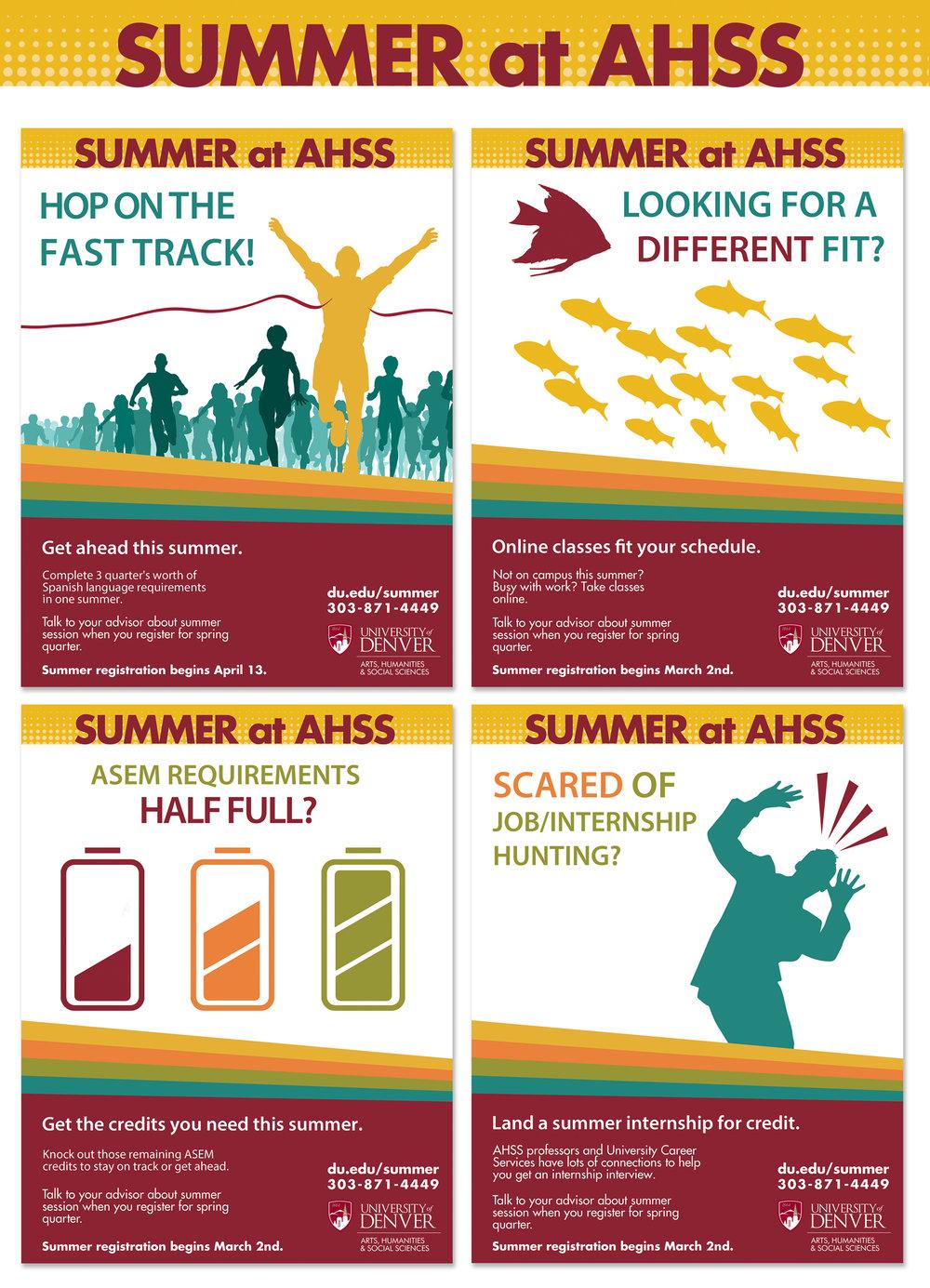 DU-Summer-Ads.jpg