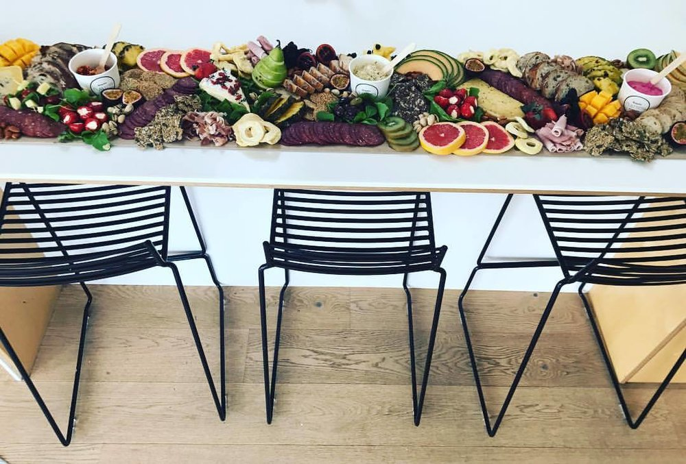 Bespoke Platters 2.jpg