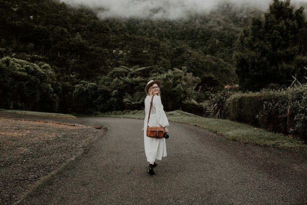 Renee Edwards Photography