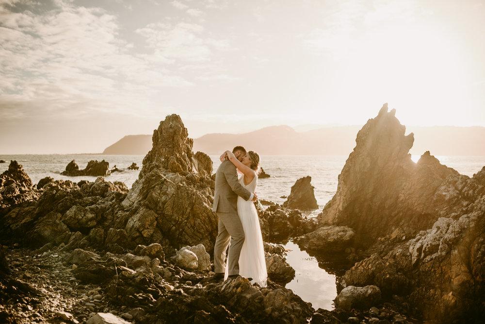 Johanna Macdonald Photography