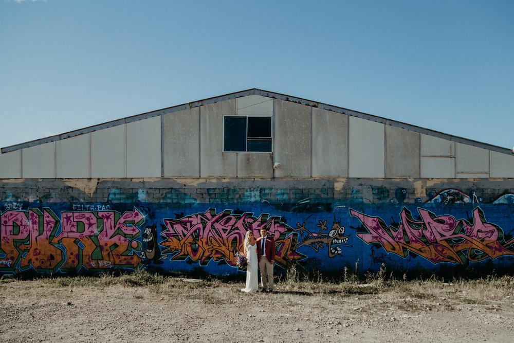 CityShoot-HighRes-24.jpg