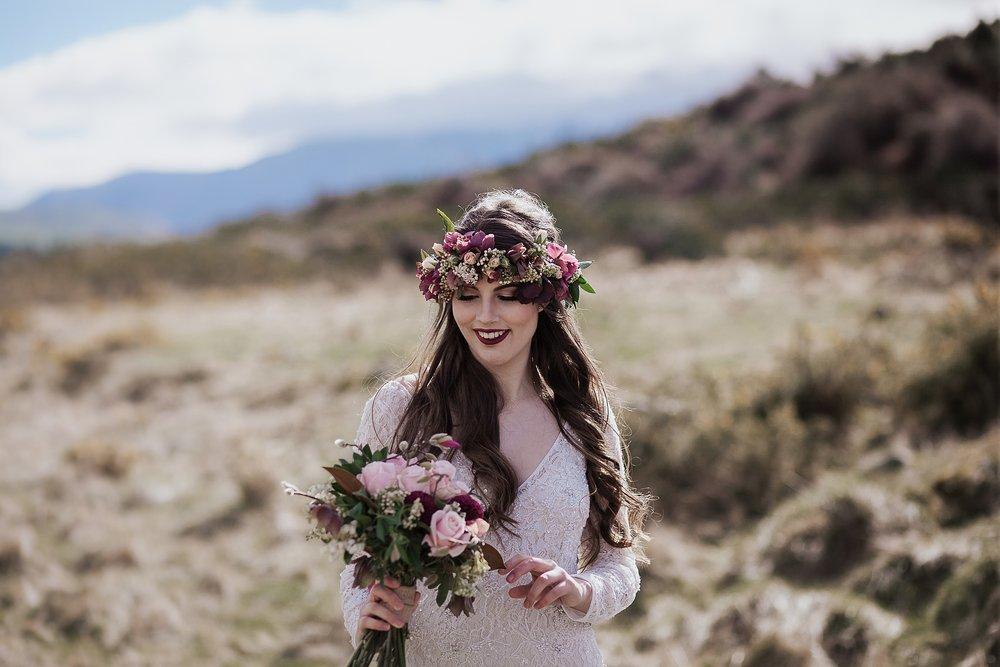 Katie Berry Makeup Artist