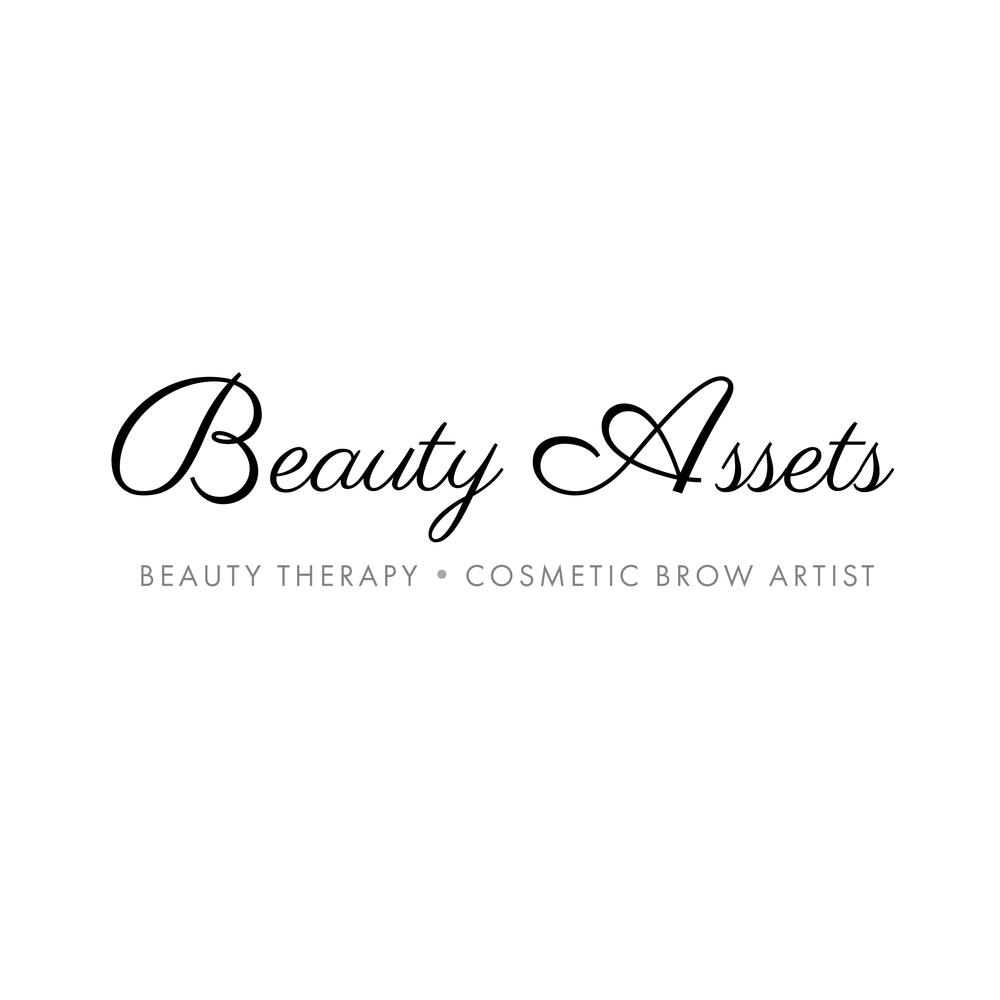 Beauty Assets