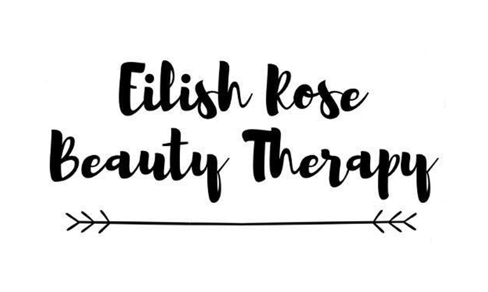 Eilish Rose Beauty Therapy