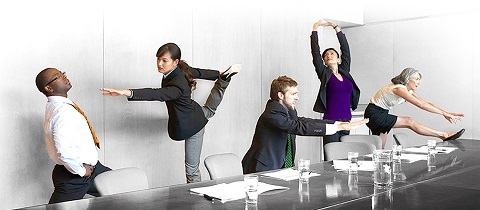 corporate-wellness-and-yoga.jpg