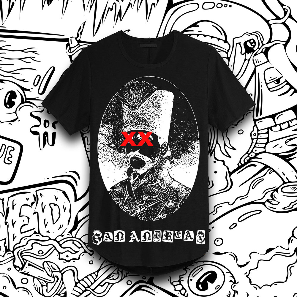 San Andreas Merch Knocked Out.jpg