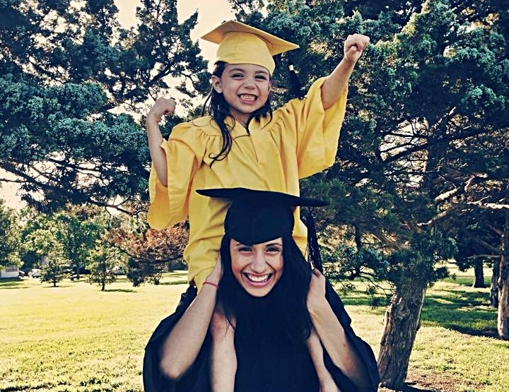 Copy of mother and daugther graduation.jpg