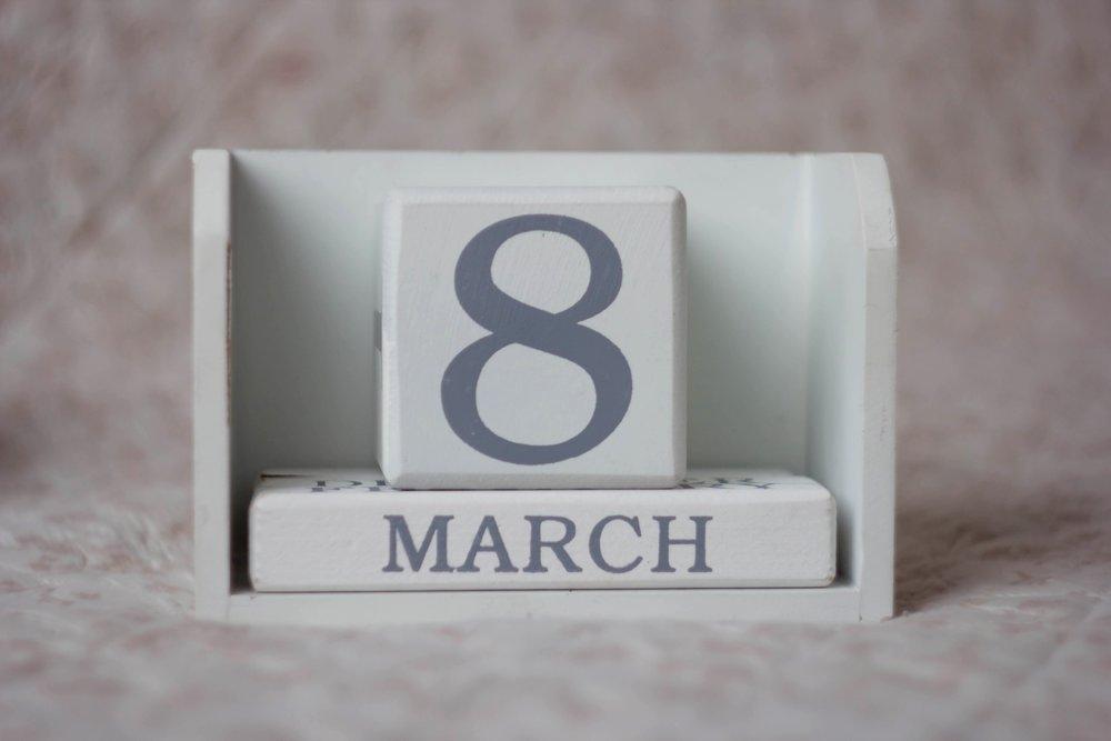 March8.jpeg
