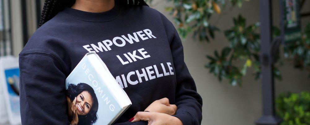 black girl michelle obama.jpg