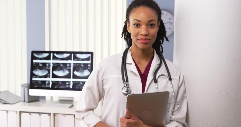 black woman doctor.jpg