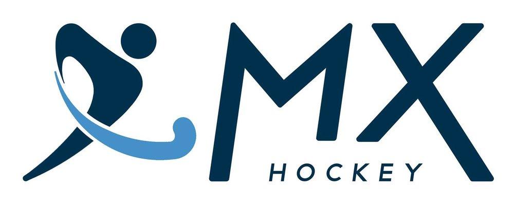 MX Logo Cropped.jpg