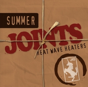 SUMMER JOINTS