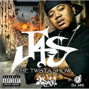 The_Twista_Show.jpg