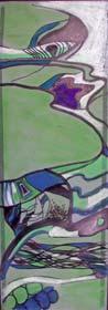 Figure 3 Yang Yu-zon 11Y