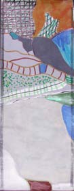 03-p1b02.jpg
