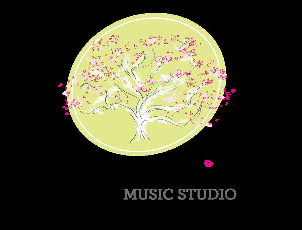 Magnolia Music Studio 2013_FINAL-01.png