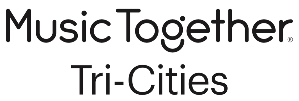 Music Together TC logo cropped.png