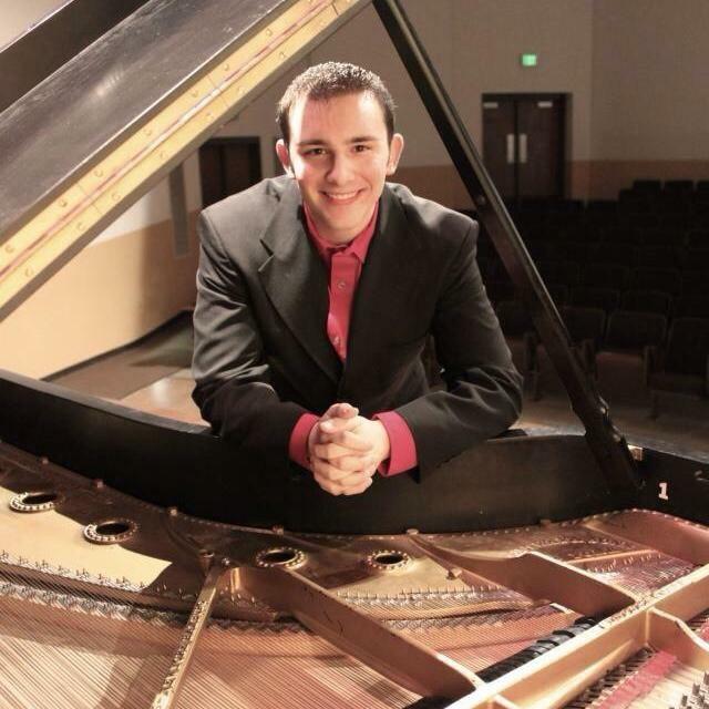 joshua-lindberg-piano-jazz-piano-lessons-tricities-wa