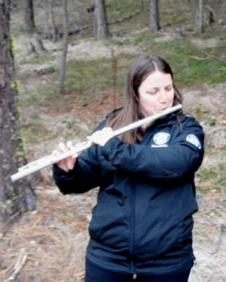 emily-james-flute-lessons-tricities-richland-wa