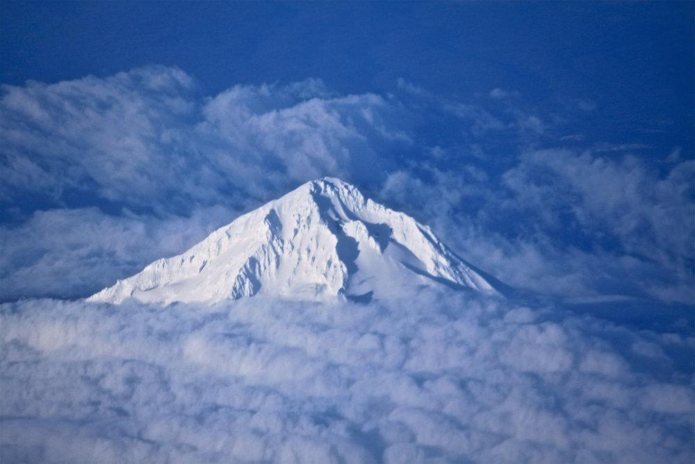 Mount Rainier 1.jpg