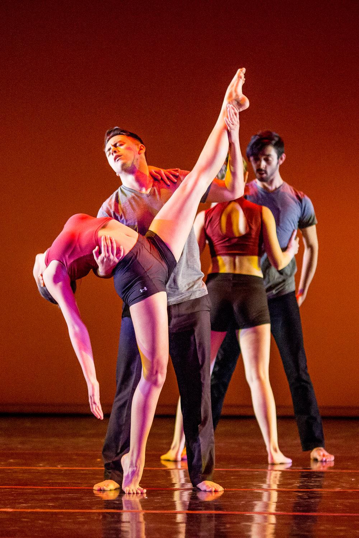 2017_03_03_duke_ballet-1539.jpg