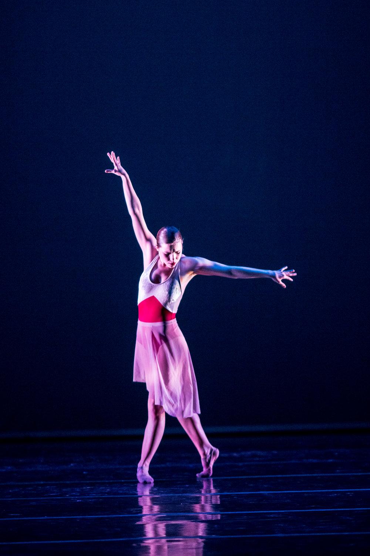 2017_03_03_duke_ballet-985.jpg