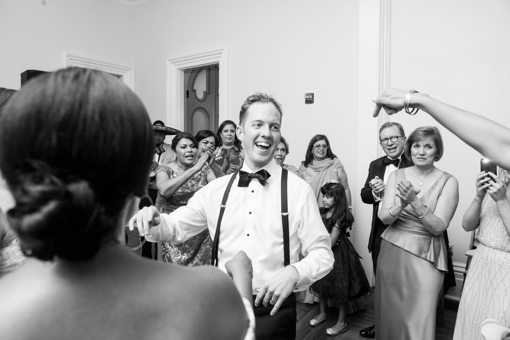 2016_08_20_rosalia_bill_wedding-1202.jpg