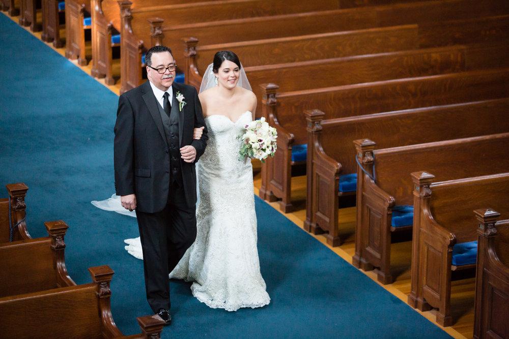 2016_david_alena_wedding-2208.jpg