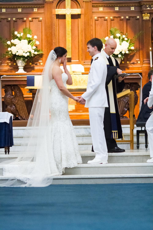 2016_david_alena_wedding-4326.jpg