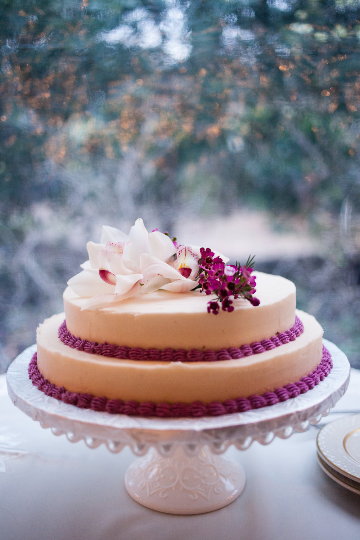 2016_david_alena_wedding-6455 (1).jpg