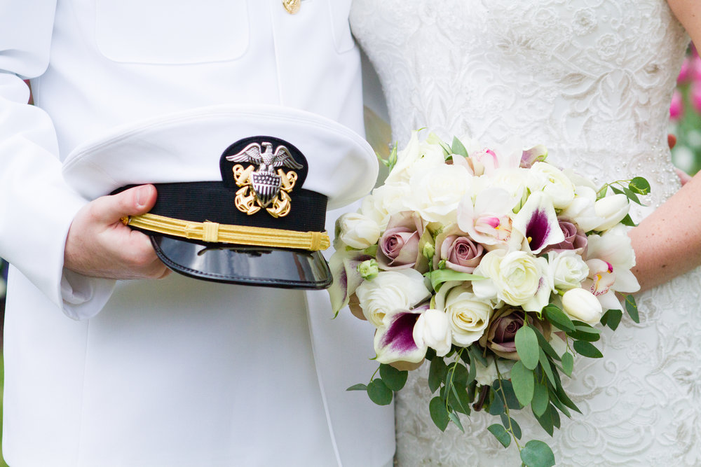2016_david_alena_wedding-4567.jpg