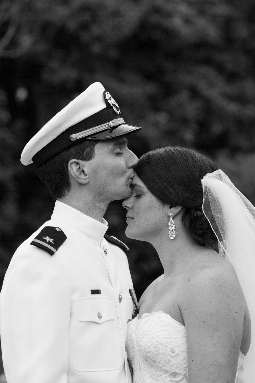 2016_david_alena_wedding-5992-Copy1.jpg