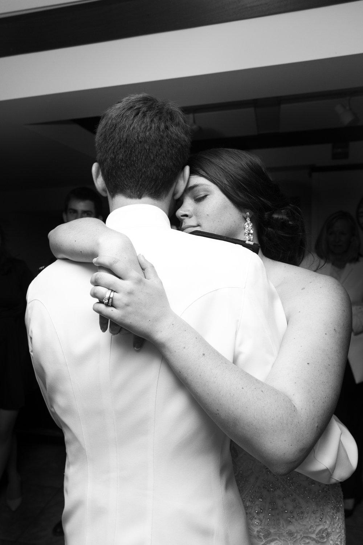 2016_david_alena_wedding-5134.jpg