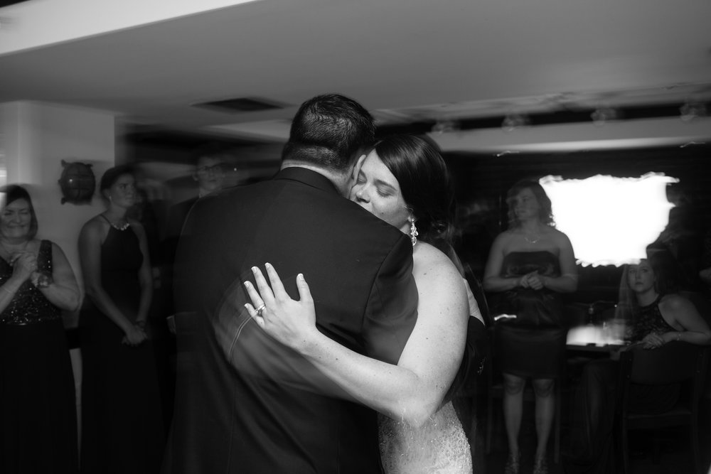 2016_david_alena_wedding-4836.jpg
