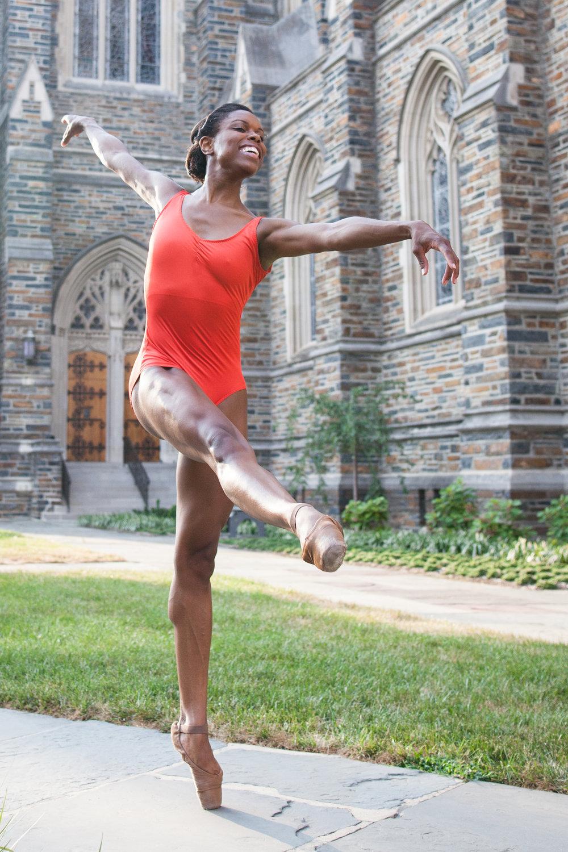2016_07_25_lydia_duke_chapel_ballet-177-Copy1.jpg