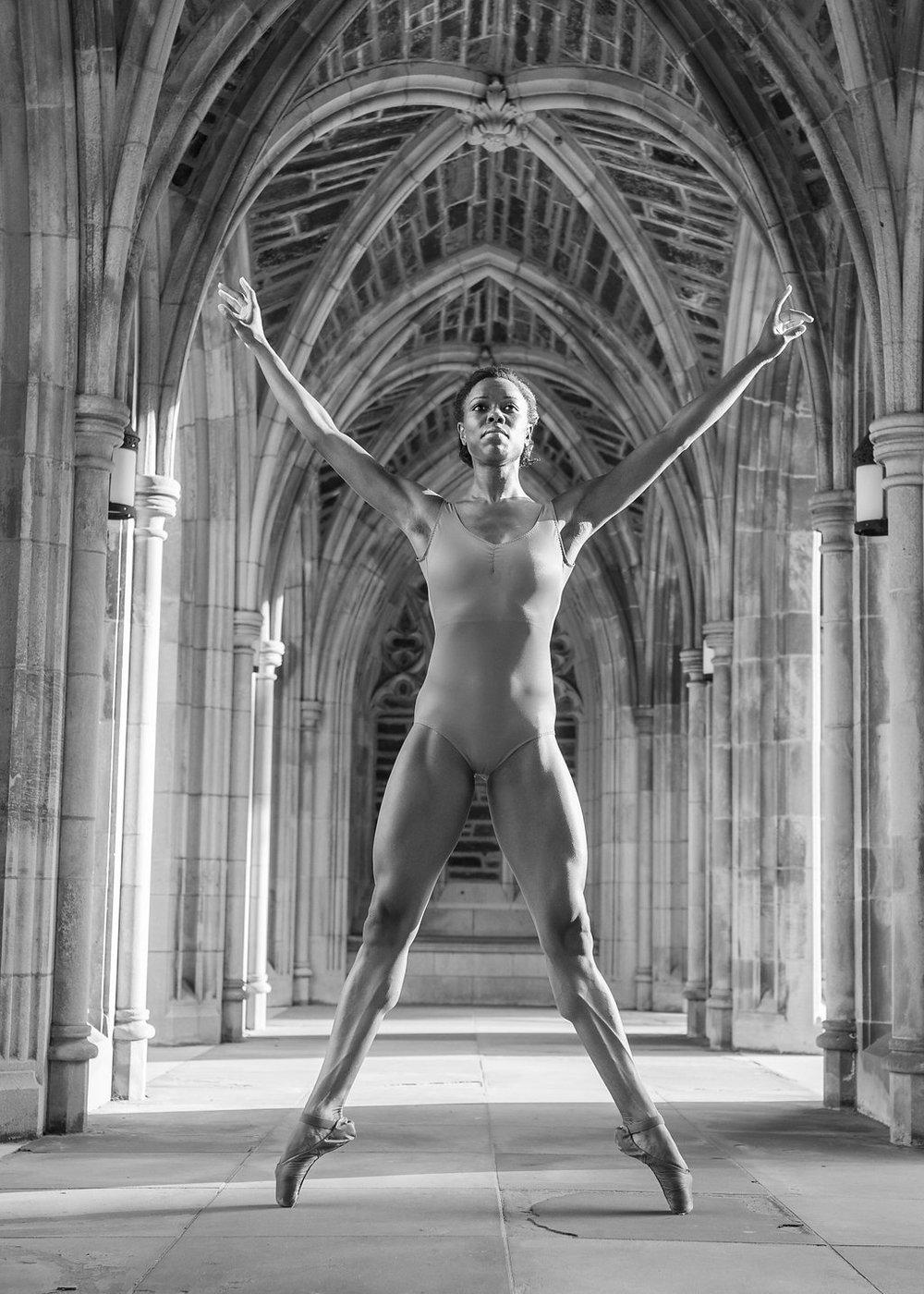 2016_07_25_lydia_duke_chapel_ballet-107.jpg