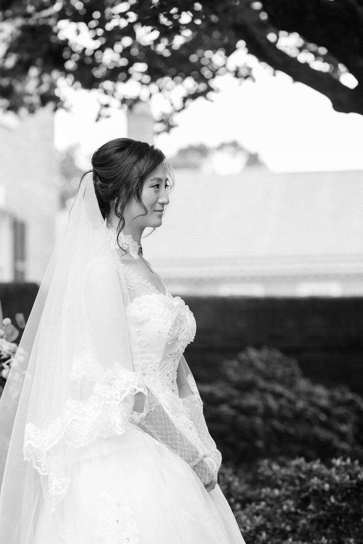 2017_04_30_jenny_jonathans_wedding_ceremony-59.jpg
