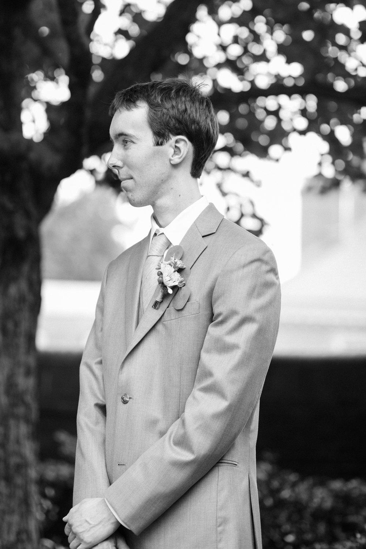 2017_04_30_jenny_jonathans_wedding_ceremony-61.jpg