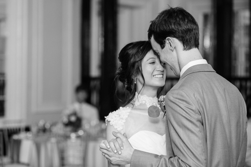 2017_04_30_jenny_jonathans_wedding_reception-60.jpg
