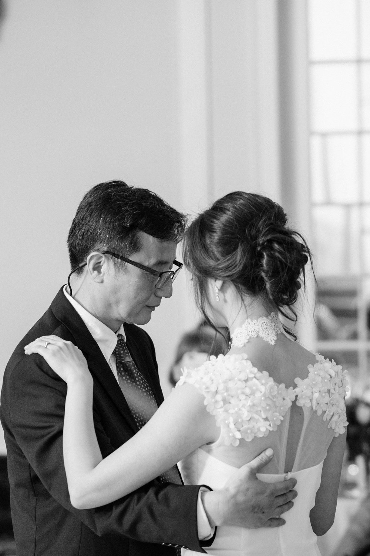 2017_04_30_jenny_jonathans_wedding_reception-72.jpg
