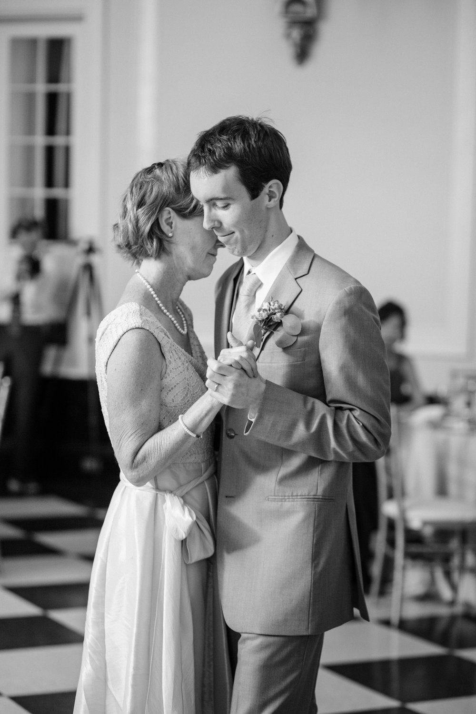 2017_04_30_jenny_jonathans_wedding_reception-80.jpg