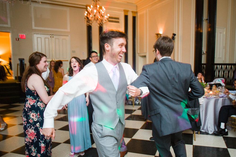 2017_04_30_jenny_jonathans_wedding_reception-205.jpg
