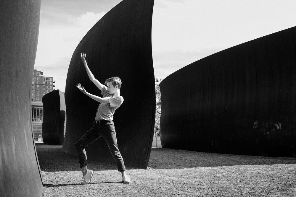 2017_09_18_keegan_seattle_downtown_dance_ballet_shoot_2-1499-Copy1.jpg