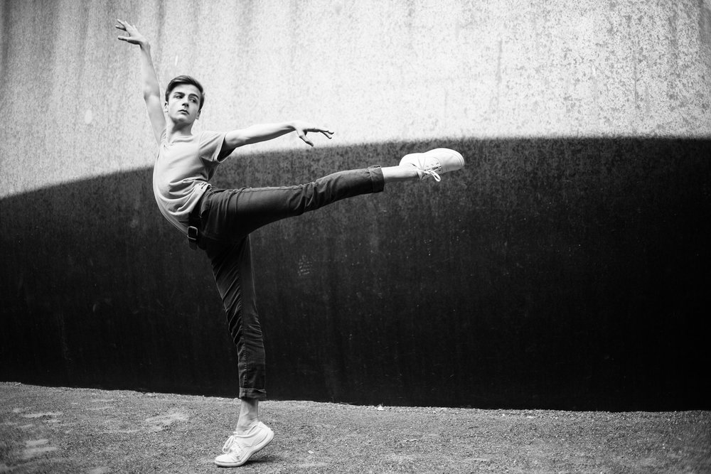2017_09_18_keegan_seattle_downtown_dance_ballet_shoot_2-1594-Copy1.jpg