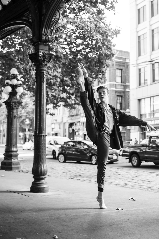 2017_09_18_keegan_seattle_downtown_dance_ballet_shoot-1052-Copy1.jpg