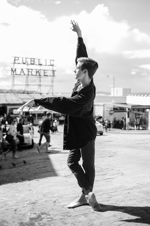 2017_09_18_keegan_seattle_downtown_dance_ballet_shoot-1282-Copy1.jpg