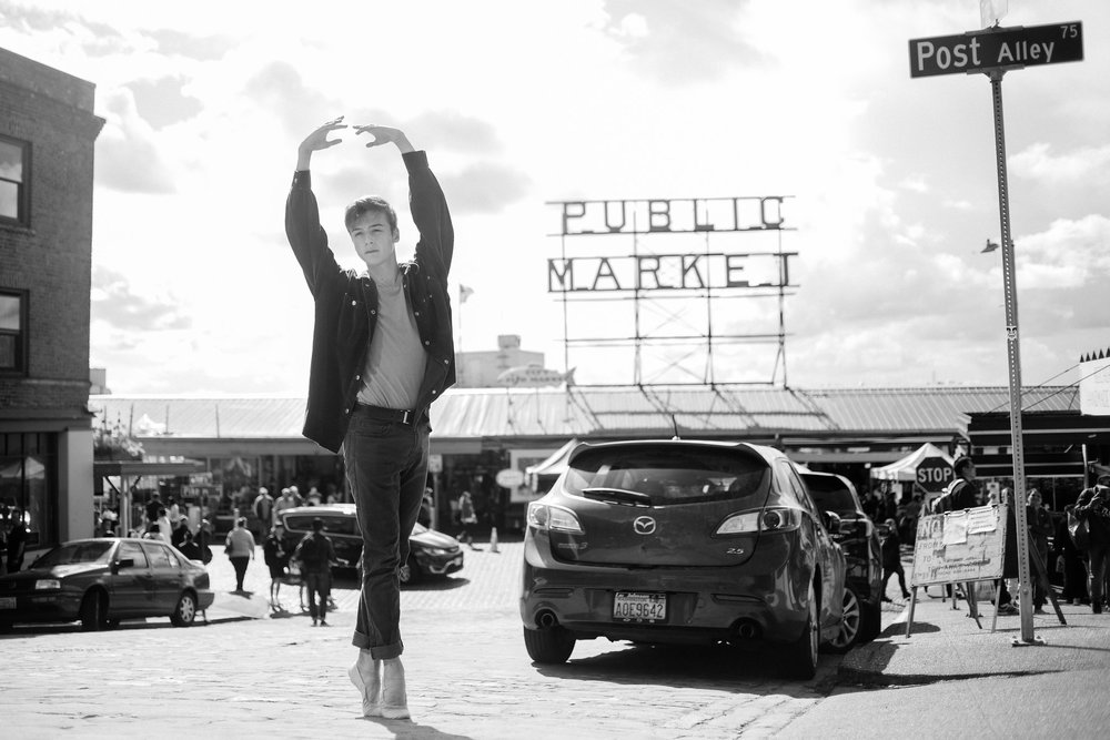2017_09_18_keegan_seattle_downtown_dance_ballet_shoot-1360-Copy1.jpg