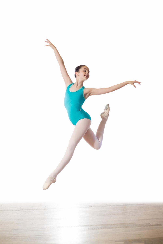 2016_11_06_ballet_seattle_viola-2816-Edit.jpg